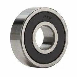 Bearing 6001 C 02