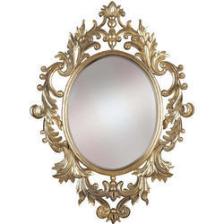 Decorative Antique Mirror