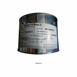 Sika Friazinc R Zinc Primer, Packaging Size: 15 Kg And 7 Kg Net