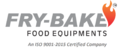 Fry Bake Food Equipments