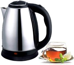 ELECTRIC KETTLE 1.8L