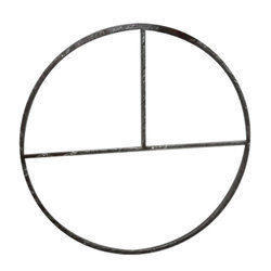 Ss,Carbon,Graphite,Ptfe Metal Jacketed Gasket, Thickness: 5 - 8 Mm