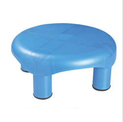 Bathroom Stool
