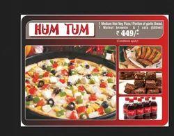 Hum Tum Non Veg