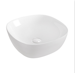 Somany Dior Table Top Basin