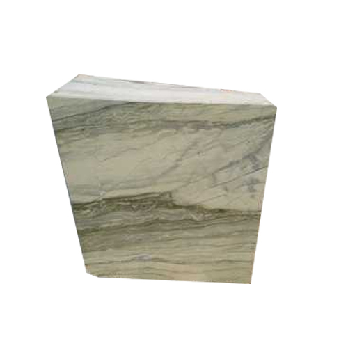 Polished Indian Marble Counter top Marble Stone, Thickness: 14-18mm, Slab