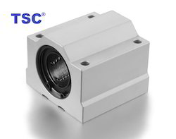 SC50UU Linear Slide Bearing