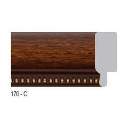 170 - C Series Photo Frame Molding