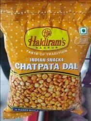 Haldiram's Chatapata Dal Namkeen