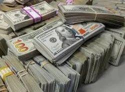 Individual Lender Salaried Morris Billy Individuals Emergency Mortgage Finance, 800000, 7000