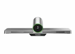 Yealink Vc200 Huddle Room Video Conferencing System