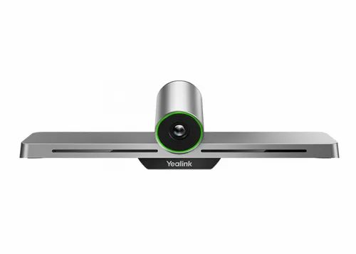 Video Conferencing Systems - Grandstream GVC3210 4k Video
