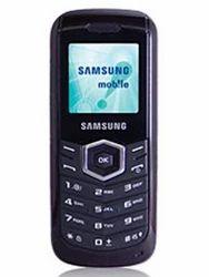 Samsung CDMA E189 Mobile