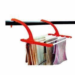 cloth stand LYB02R /LYB02B