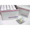 Sumatriptan Succinate 50 mg Tablets