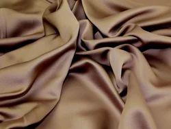 Selina Fabrics