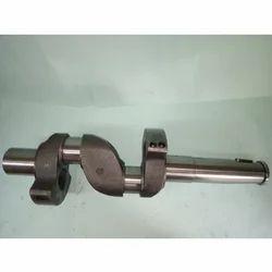 Sabroe Compressor Parts