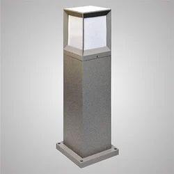 LOBSQ60 Lights