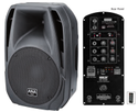 XPA-3010DP PA Active Loudspeakers