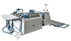 PP编织袋缝纫机