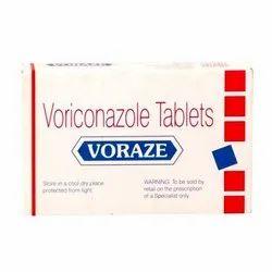 Voraze Tablet