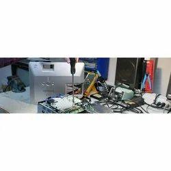 Sharp Projector Repair Service