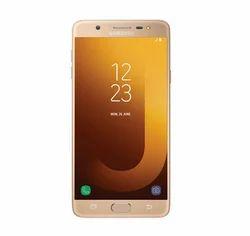 Galaxy J7 Max Mobile