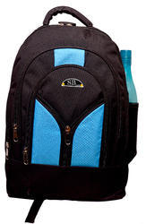 Gift College Bag