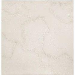 Great 1 Inch Ceramic Tile Small 12X12 Ceiling Tiles Lowes Flat 12X12 Vinyl Floor Tiles 1930 Floor Tiles Youthful 2 X 4 Ceramic Tile Yellow2X2 Black Ceiling Tiles Anti Skid Floor Tile Manufacturers, Suppliers \u0026 Wholesalers