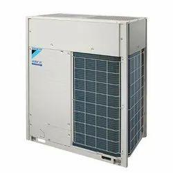 Daikin VRV Systems, R410a