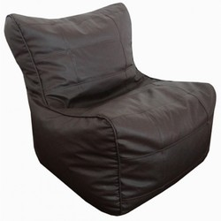 Plain Color Gamer Chair
