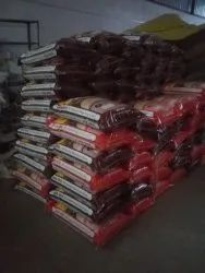 chirpy Wheat Grain, Packaging Type: Bag, Packaging Size: 30 Kg