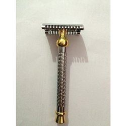 Men Safety Razor