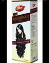 Mahabhringraj Herbal Hair Oil