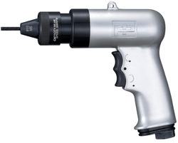 M5-M6 Pneumatic Nut Insert Tool