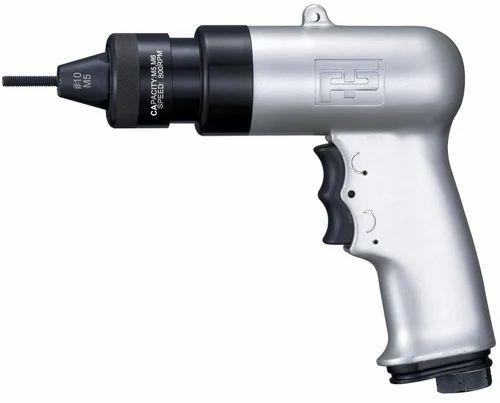 M5 M6 Pneumatic Nut Insert Tool