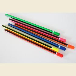 Multicolor Blacklead Pencils