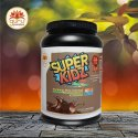 Super Kidz Protein Winter Edition