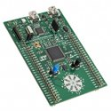 STM32 STM32F3 DISCOVERY - Discovery Kit