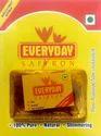 Everyday Saffron