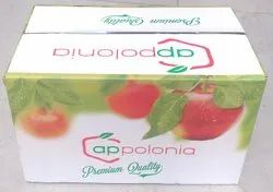 Fruits & Vegetable Packaging Boxes