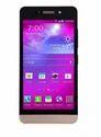 Spice Gold K601 16GB Mobile