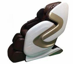 PMC 3500 Powermax 3D Zero Gravity Massage Chair