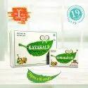 Amla Soap 75 Grams  (Nelli Soap) (Phyllanthus Emplica)