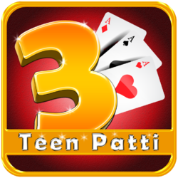 Teen Patti Game Development