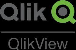QlikView Data Analytics Training