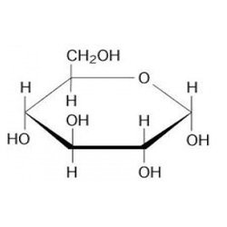 Crystal Glucose, Grade Standard: Industrial Grade ,Packaging Type: Bag