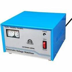 V-Guard Voltage Stabilizers