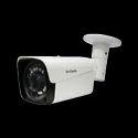 D-Link IP Bullet 4MP CCTV Camera Day & Night