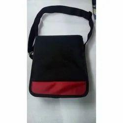 Men Sling Bag